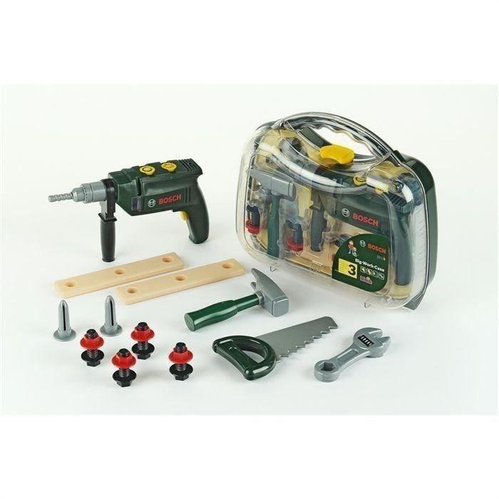 malette outils enfant