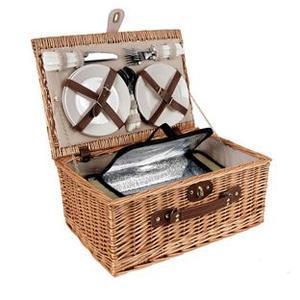 malette picnic