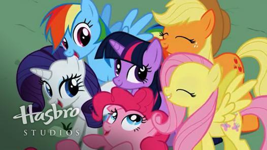 malitel pony