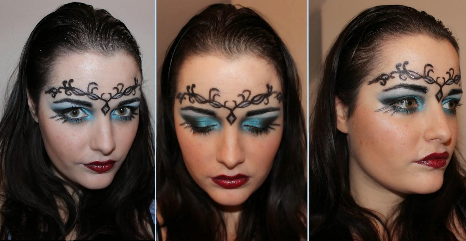 Avis Maquillage Halloween Princesse Meilleurs Comparatifs Et