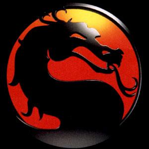 marque dragon