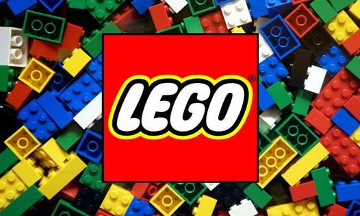 marque lego