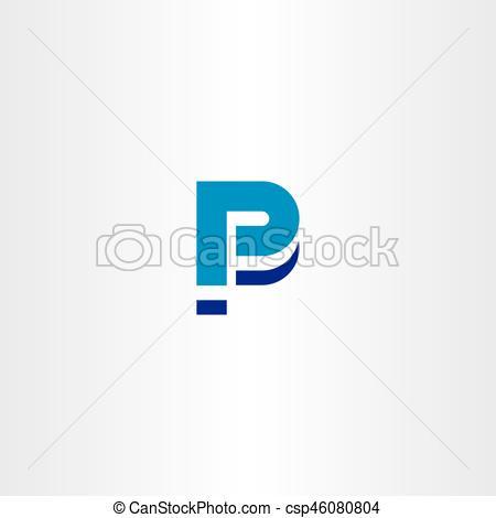 marque par p