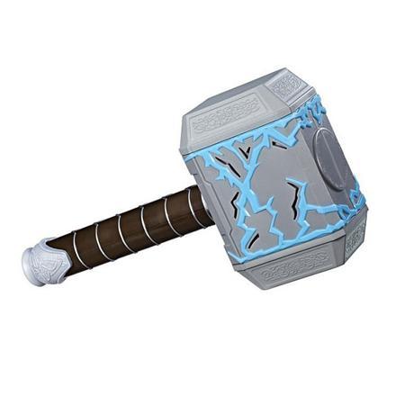 marteau thor jouet
