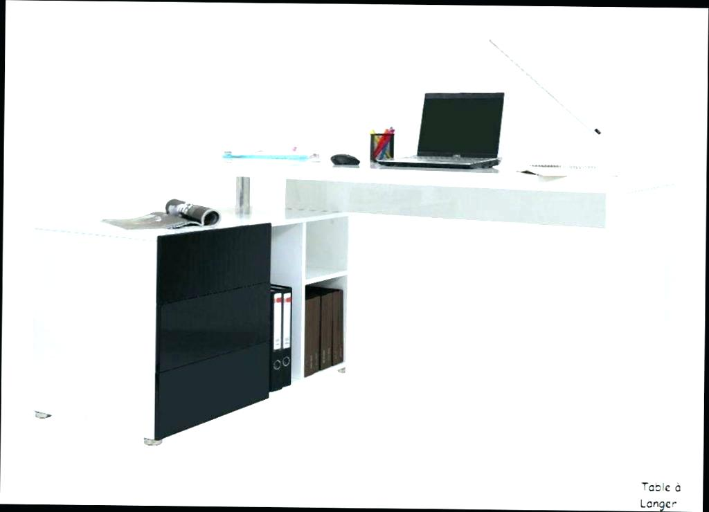 maxi bureau