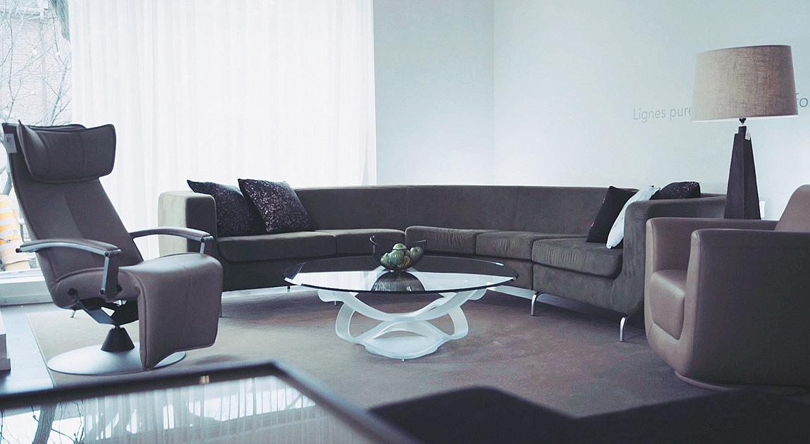 meuble rene pierre