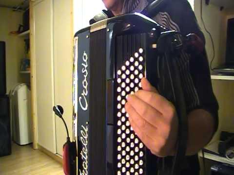 micro accordeon