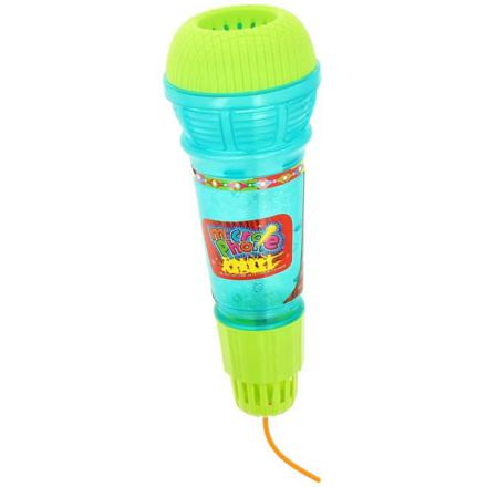 micro jouet enfant