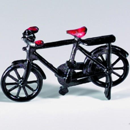 mini bicyclette