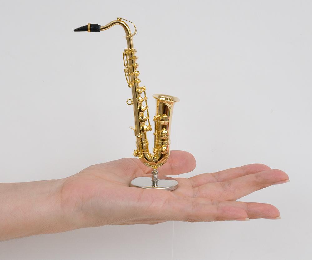 mini instrument de musique