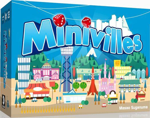 mini jeux de société