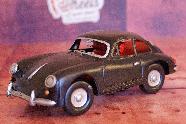 miniature auto fr