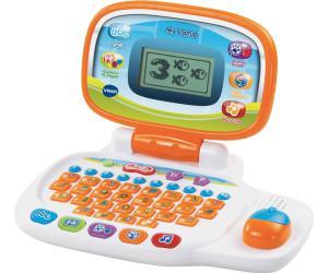 mon premier ordinateur