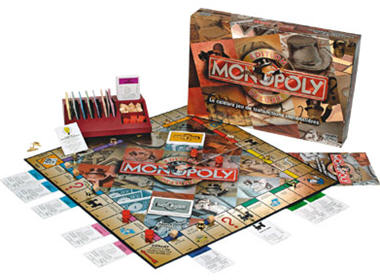 monopoly version adulte