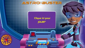 monster buster club jouet