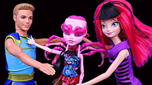 monster monster high monster high