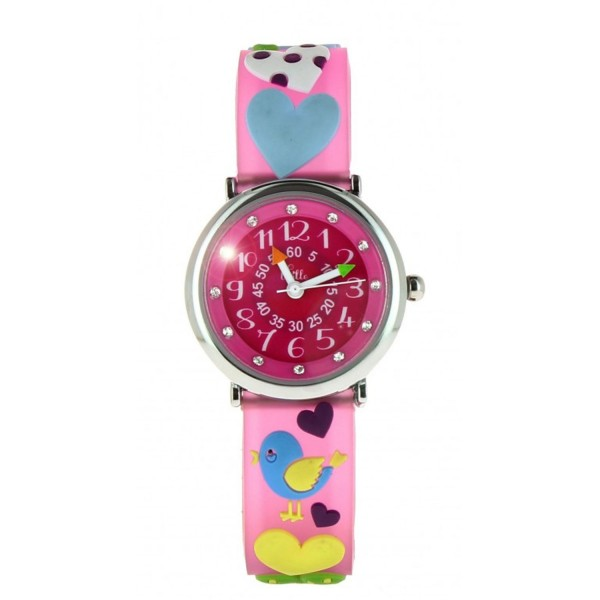 montre baby watch