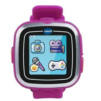 montre qui dit zoom