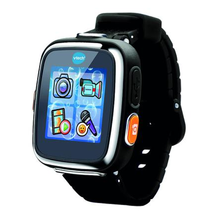 montre vtech smartwatch