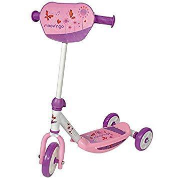 moov ngo trottinette 3 roues