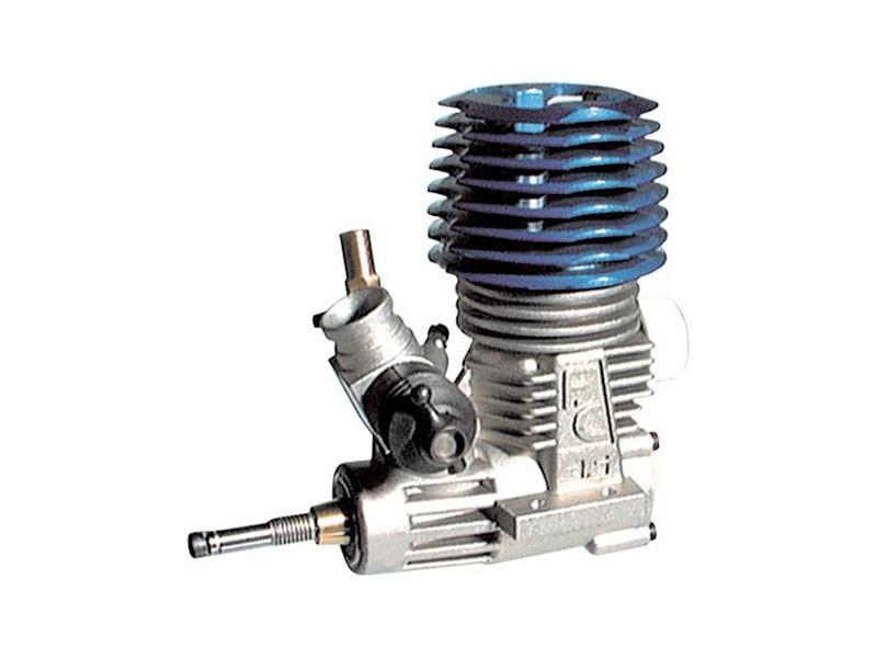 moteur thermique modelisme