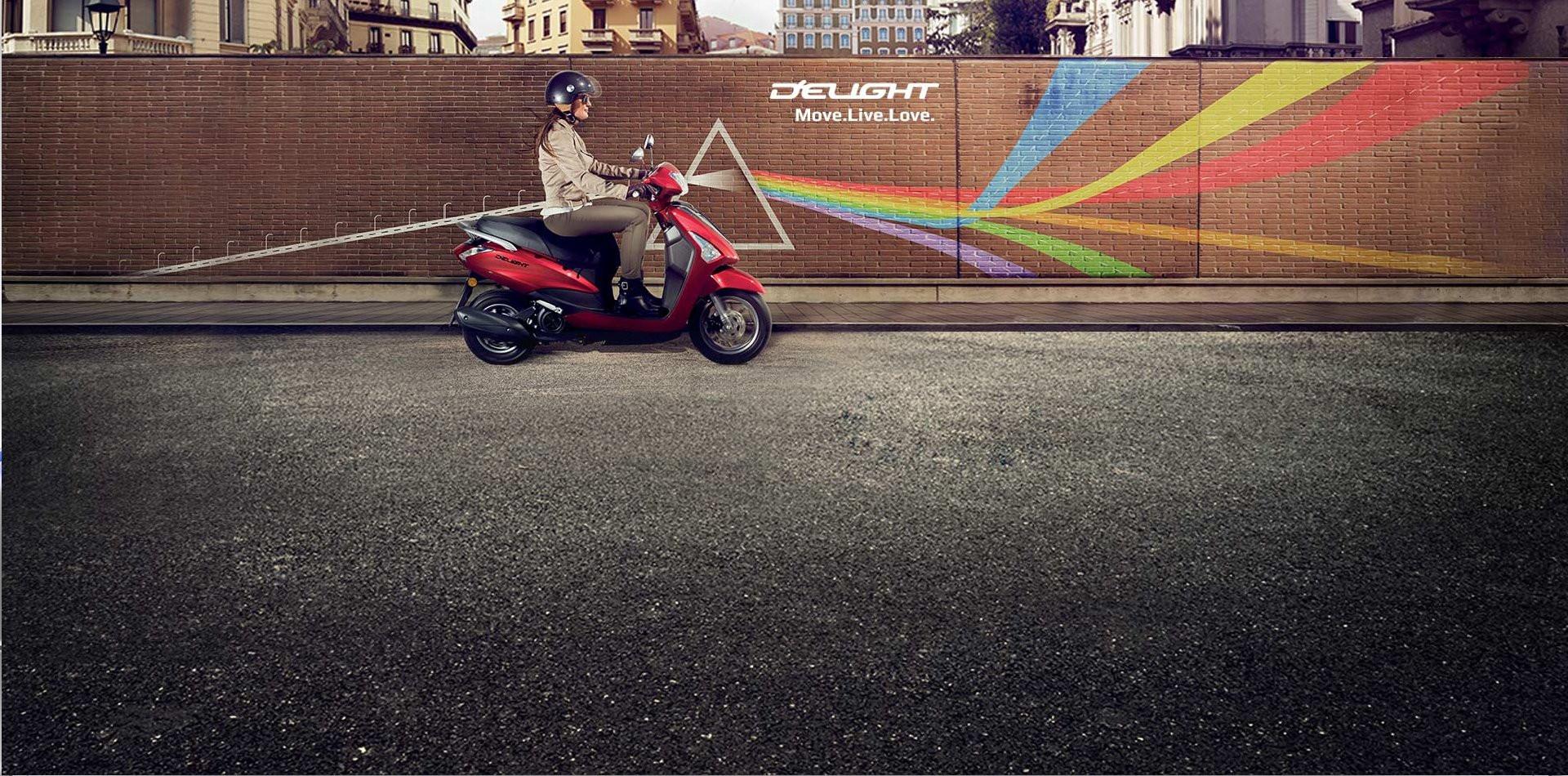 moto 2000 monaco