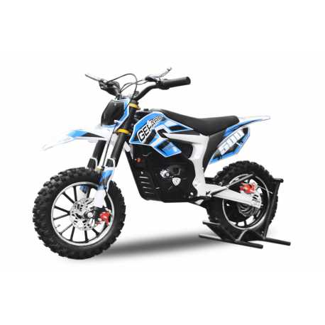 moto electrique 24v