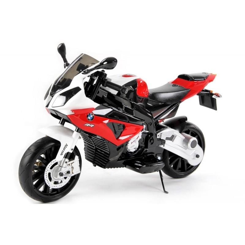 moto electrique pour bebe