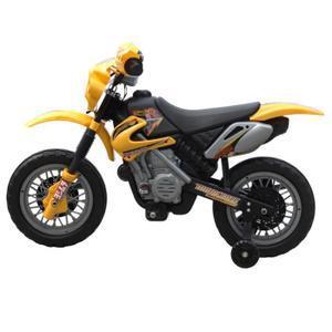 moto electrique pour enfant 3 ans