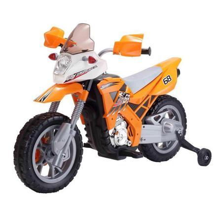 moto enfant 4 ans