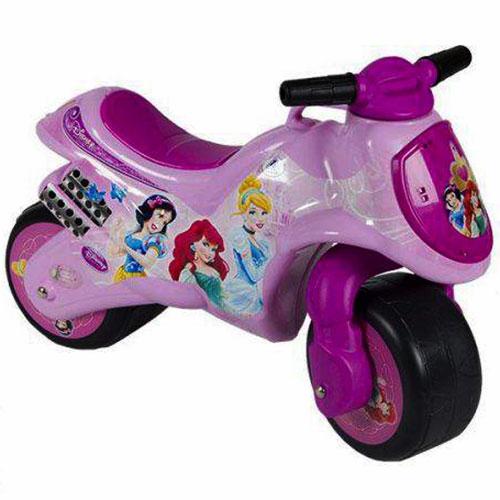 moto princesse disney