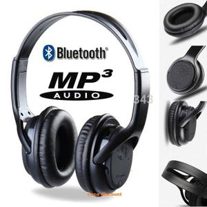 mp3 casque