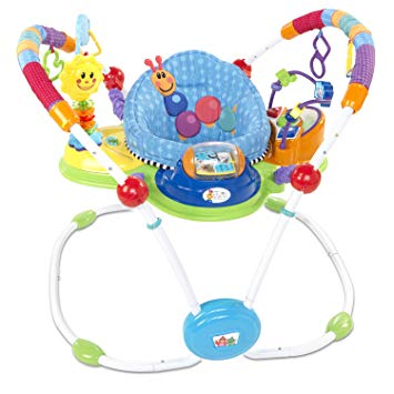 musical jumperoo