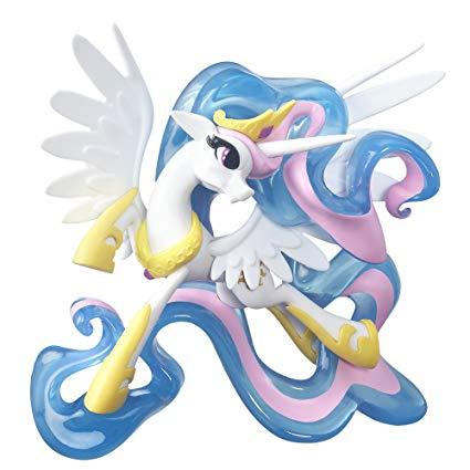 my little pony princesse celestia