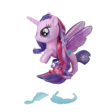 my little pony sirene