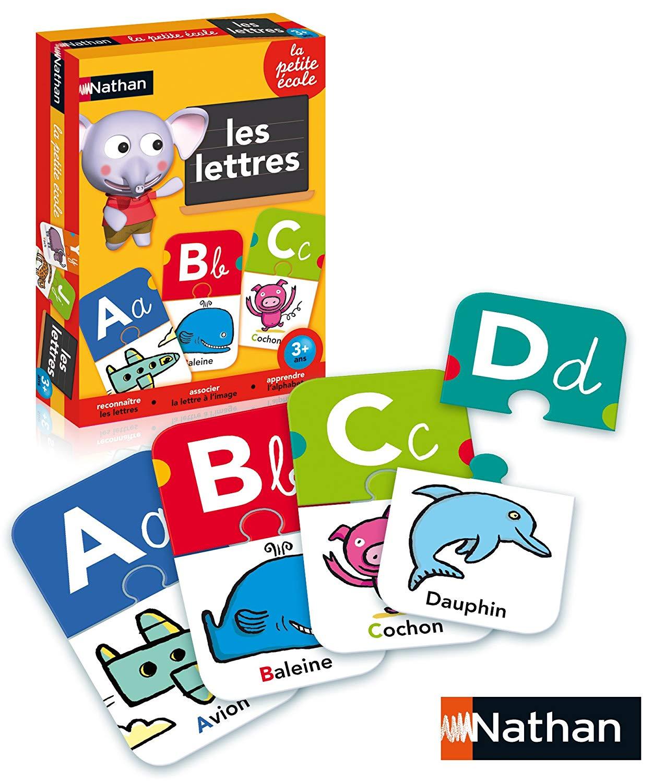 nathan jeux educatif