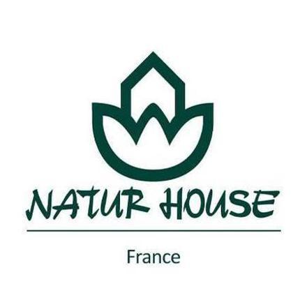 naturhouse paris 17