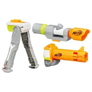 nerf accessoire sniper
