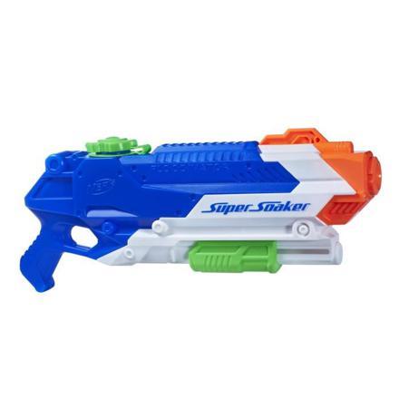nerf eau pistolet