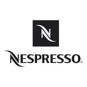 nespresso le club commande