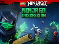 ninjago fr jeux gratuit