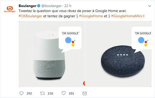 ok google jeux