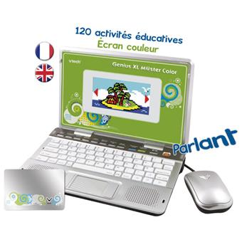 ordinateur educatif