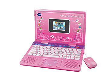 ordinateur enfant
