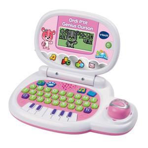 ordinateur pour enfant 2 ans
