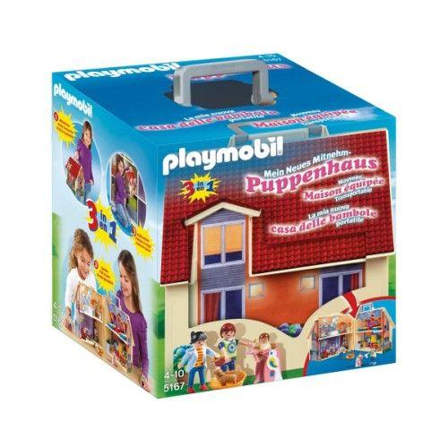 oxybul playmobil