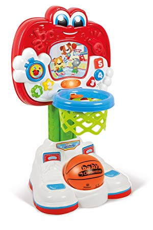 panier basket bebe