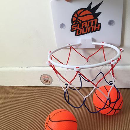panier basket bureau