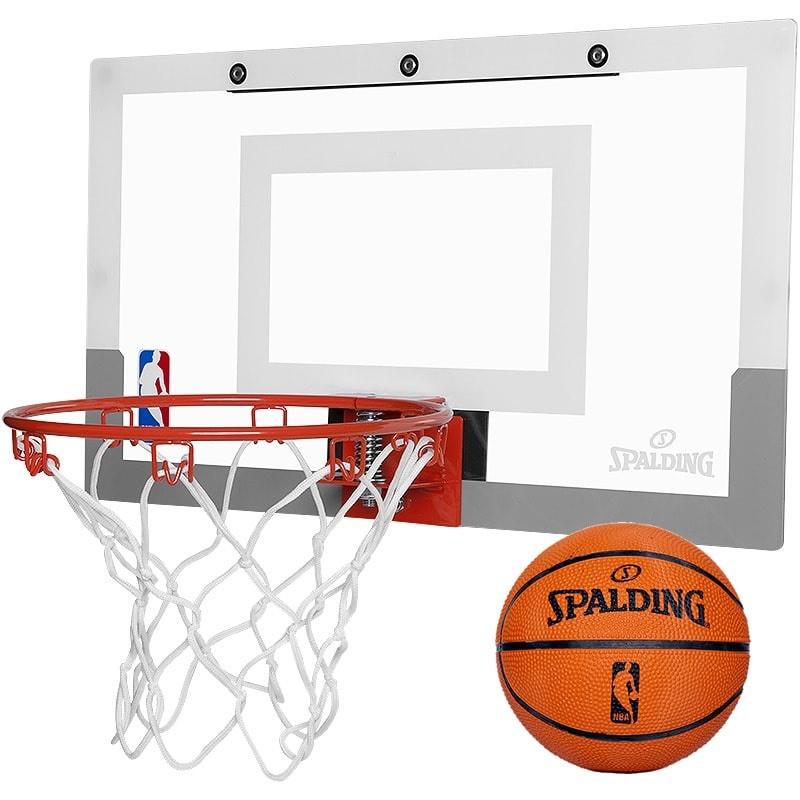 panier de basket pour chambre