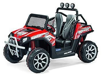 peg perego polaris